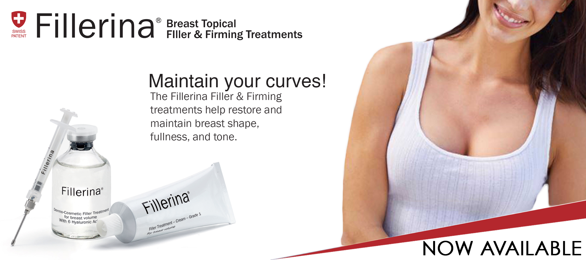 Slide 3#products/?breast-topical-treatments